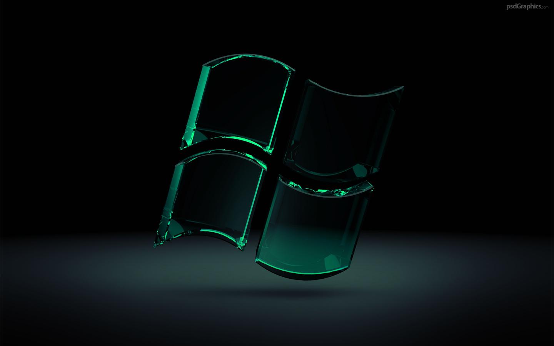 2013. Black Bedroom Furniture Sets. Home Design Ideas