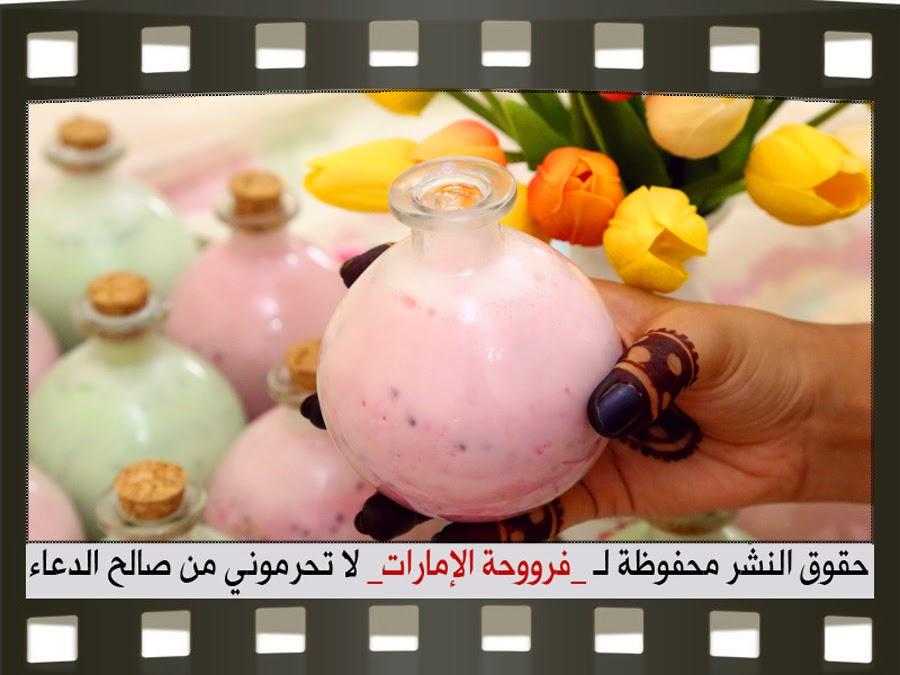 http://4.bp.blogspot.com/-j3AF7sr2jww/VTqPm6-5b4I/AAAAAAAALJY/mm4ZMExzC3M/s1600/20.jpg