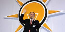 •••   'AKP herkesi aldattı!..'