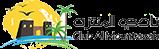 club almountazah