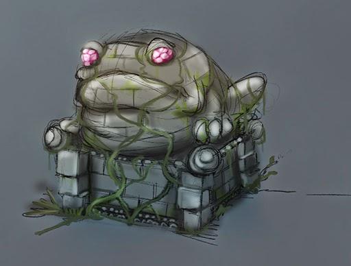 toad_turret_01.jpg