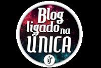 http://www.editoragente.com.br/?linha=43
