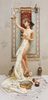 pintura-fantasia-al-oleo