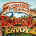 FREE DOWNLOAD MINI GAME Royal Envoy Collector's Edition FULL VERSION (PC/ENG) MEDIAFIRE LINK