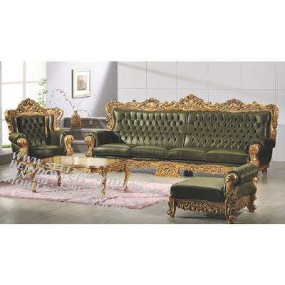 jual mebel jepara,sofa jati jepara furniture mebel ukir jati jepara jual sofa tamu set ukir sofa tamu klasik set sofa tamu jati jepara sofa tamu antik sofa jepara mebel jati ukiran jepara SFTM-55070 sofa tamu set jati ukiran Baroque klasik