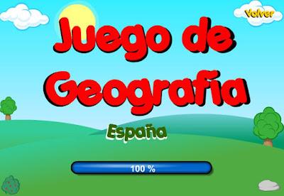 http://www.educa.jcyl.es/educacyl/cm/gallery/Recursos%20Infinity/juegos_jcyl/geografia_eu/geografia_es_new.html