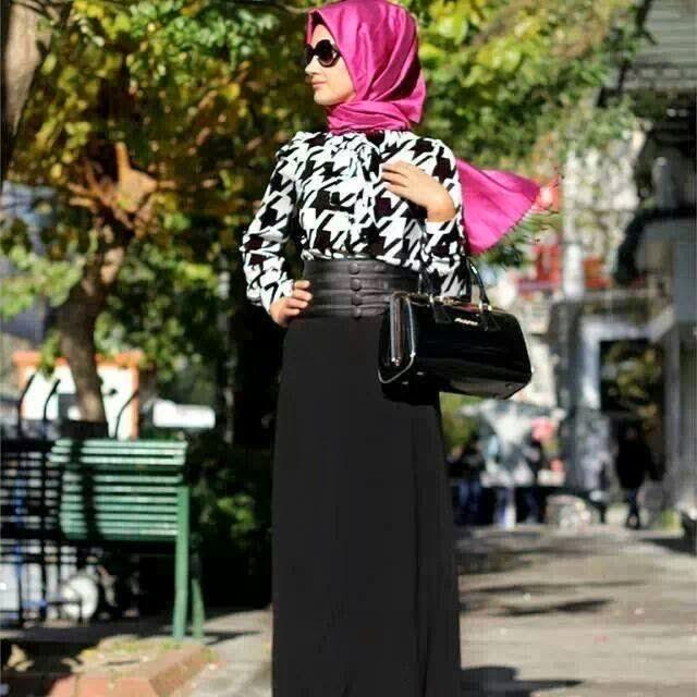 noir-et-blanc-turkish-hijab