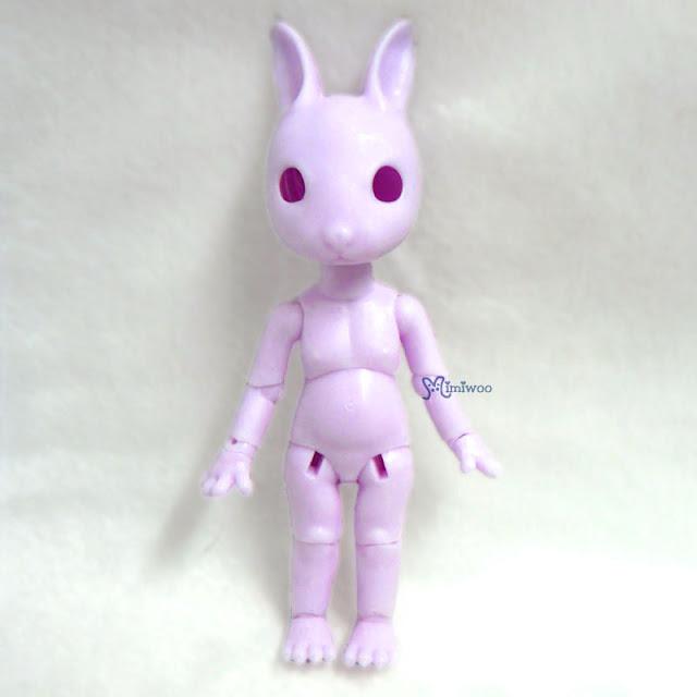 http://www.mimiwoo.com/blog/hujoo3.jpg