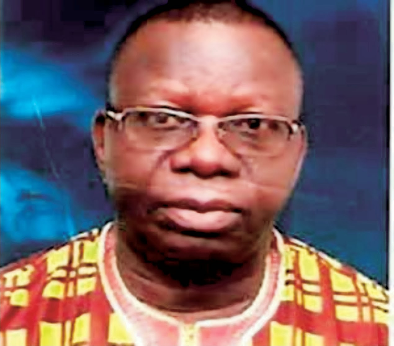 National Confrence: Ekid people insist on Umoyo, Wilson BY EMMANUEL AKPAN