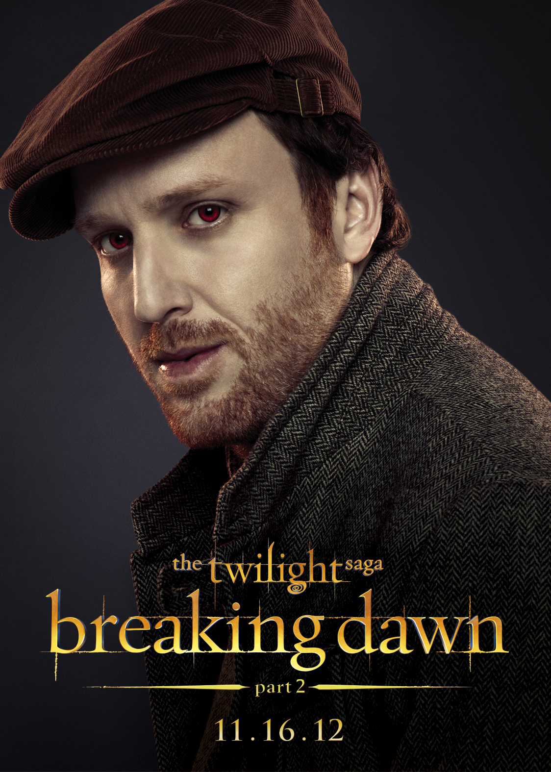 http://4.bp.blogspot.com/-j3KTyZTytYc/UBJYxZlxlWI/AAAAAAAAC-I/vx56HBbitRk/s1600/the-twilight-saga-breaking-dawn-part-2-liam.jpg