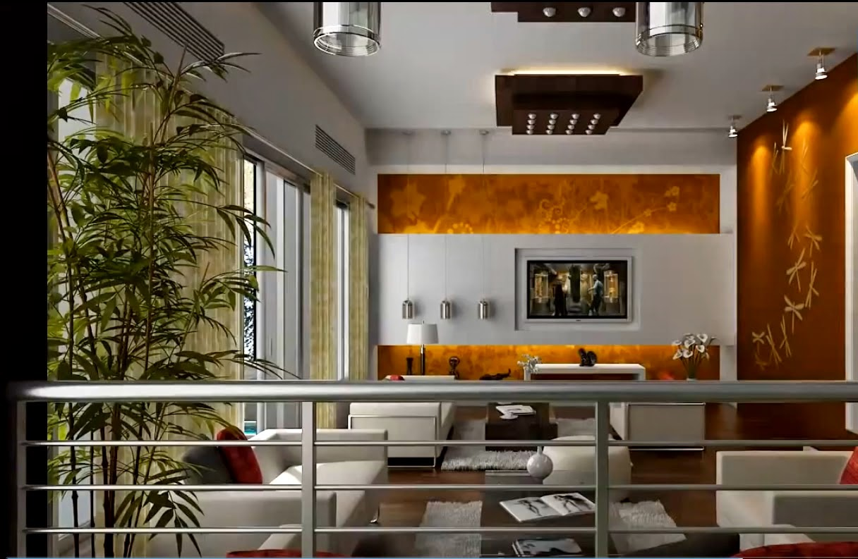 Become An Expert In Interior Design Using Revit And Lumion WITH POWERFULL  ANIMATION