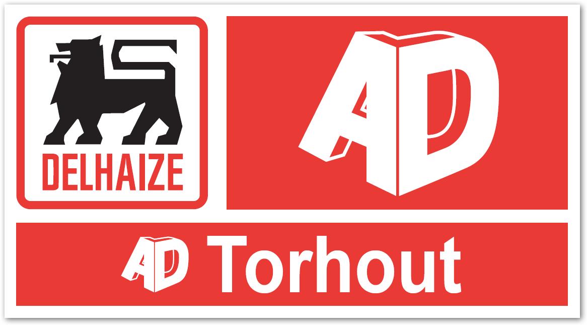 AD Delhaize Torhout