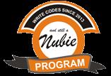 Nubie Program
