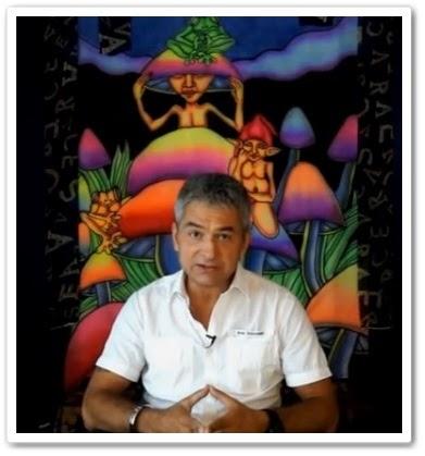 видео Анти-Стресс Гипноз / Медитация