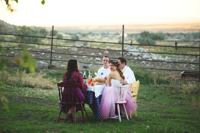 http://www.intimateweddings.com/blog/real-weddings-josh-jens-salt-lake-city-farm-wedding/