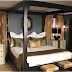 Old World Bedroom Design Ideas