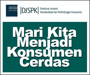 Bagaimana Menjadi Konsumen Cerdas di Indonesia