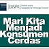 Bagaimana Menjadi 'Konsumen Cerdas' di Indonesia?