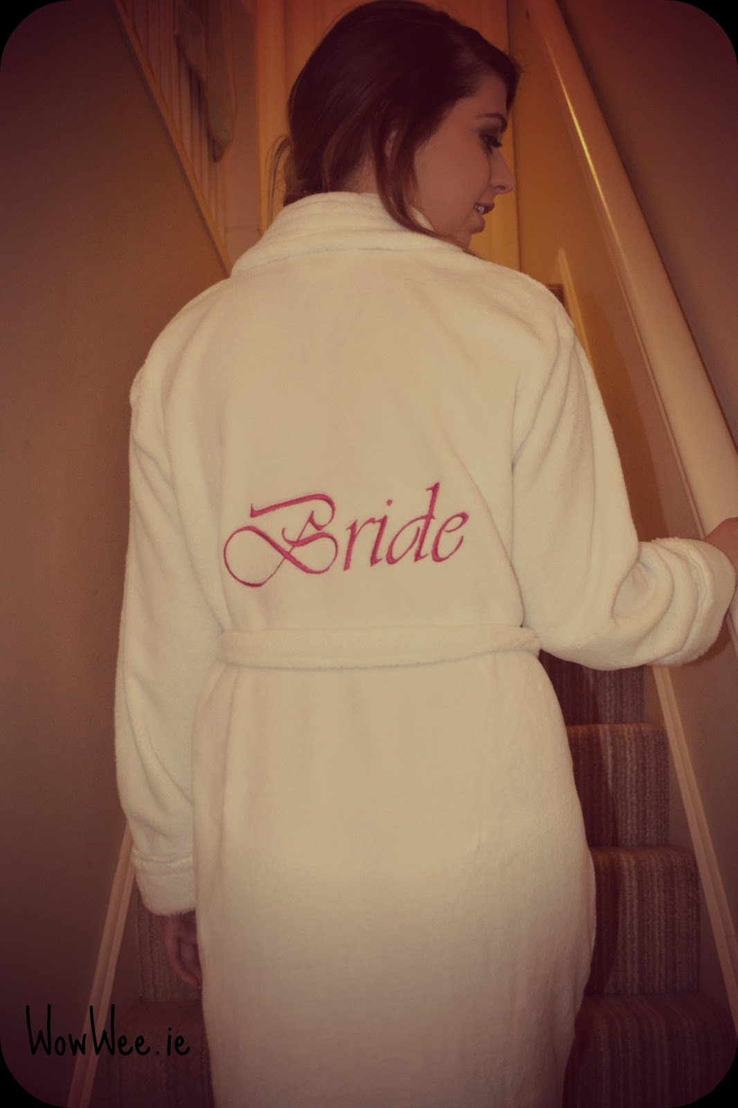 Bridal Party Gift Ideas