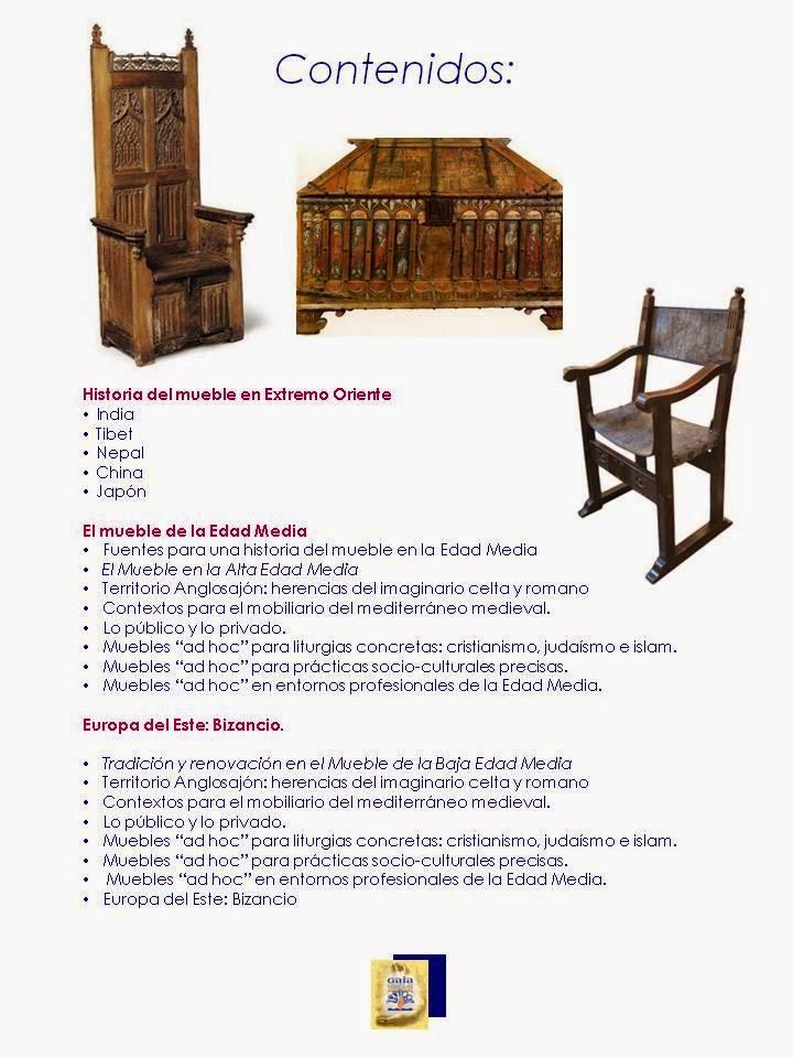 Lujo Muebles De Donación De Edad Colección de Imágenes - Muebles ...