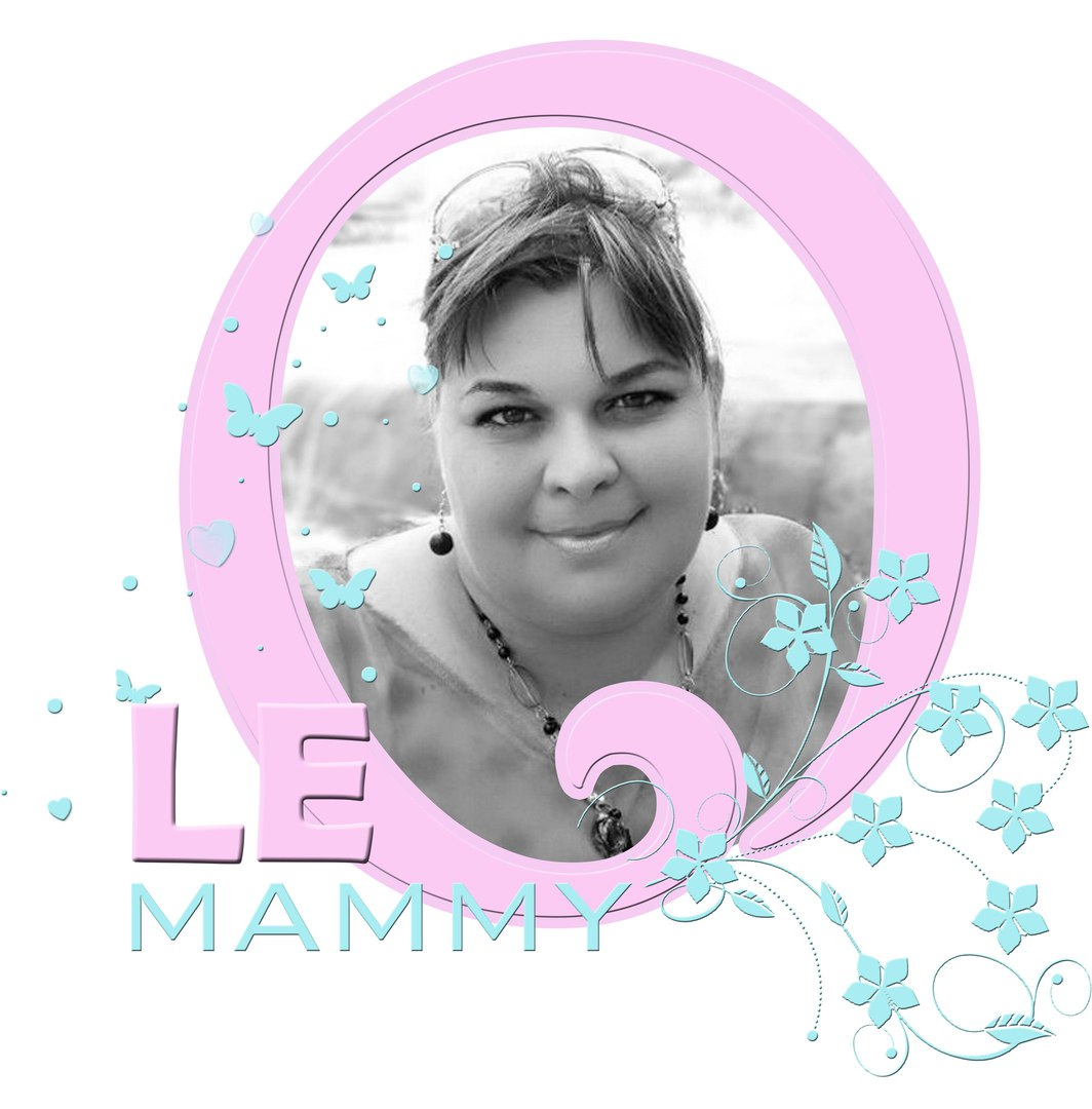"ПД в блоге ""Leo-mammy"""