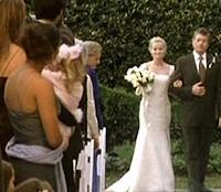 the notebook rachel mcadams wedding dress