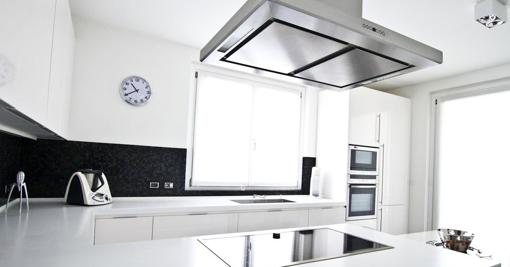 Offerte cucine prezzi e arredamento della cucina top della cucina senza giunture il corian - Materiali top cucina ...
