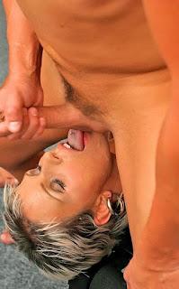 Horny and twerking - rs-image_large_287-774980.jpg