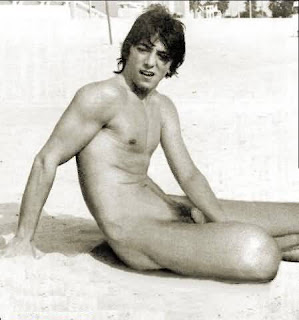 Scott Baio EXPOSED NUDE | Hot Male Celeb Blog