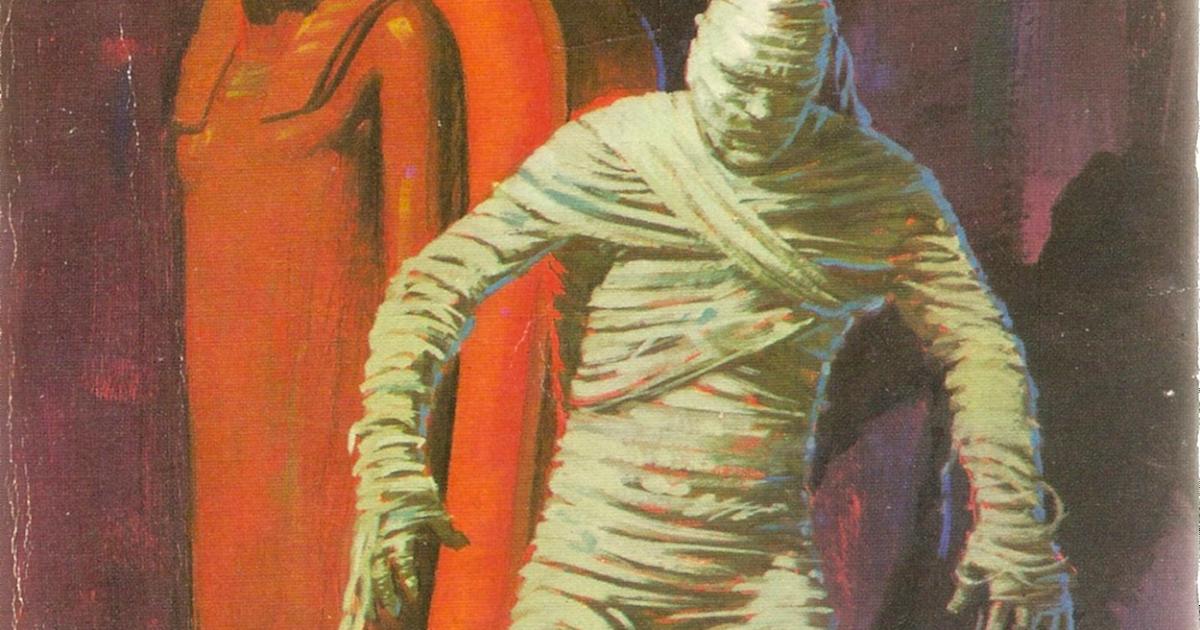 Tellers of Weird Tales: Weird Tales Books