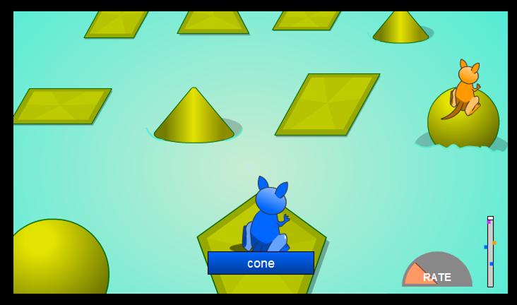 math worksheet : math playground games run 2  educational math activities : Math Playground Worksheets