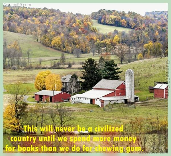 Country quotes  best country Good Country Boy Sayings