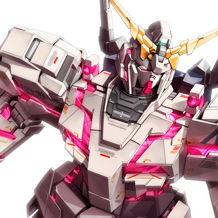 Gundam HD & Widescreen Wallpaper 0.16050443589673