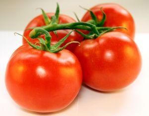 Manfaat Buah Tomat Untuk Kesehatan Tubuh Kita