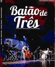 ADQUIRA O DVD E CD CLICANDO NA FOTO