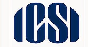 ICSI Current Vacancies for Various Teaching and Director posts 2017/2017