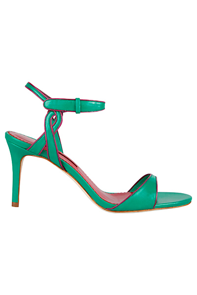 carolina-herrera-el-blog-de-patricia-primavera-verano-shoes-zapatos-calzado