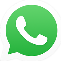 WhatsApp Messenger v2.12.416