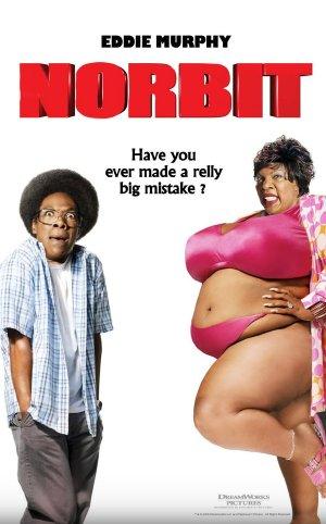 Chàng Norbit - Norbit (2007)