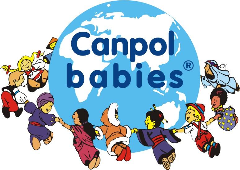 TESTUJĘ Z CANPOL BABIES