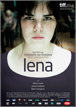 Download - Lena DVDRip - RMVB - Legendado