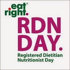 Why do you want to be a dietitian essay