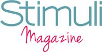 Stimuli Magazine