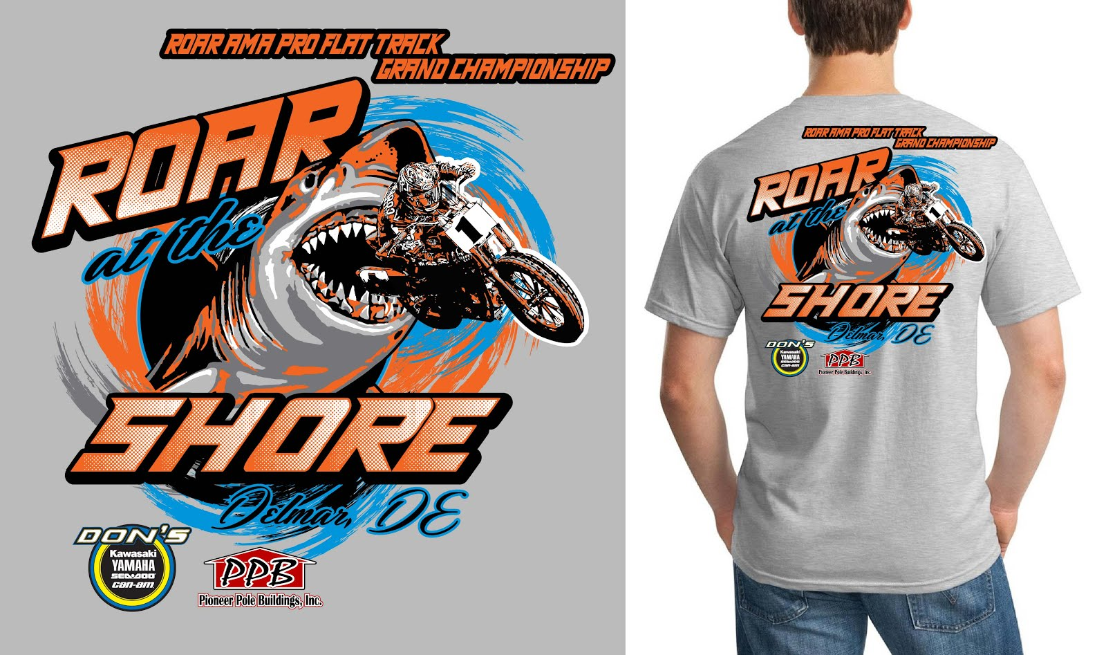 UrArtstudio.com has the most creative tshirt vector logo designs hire us today