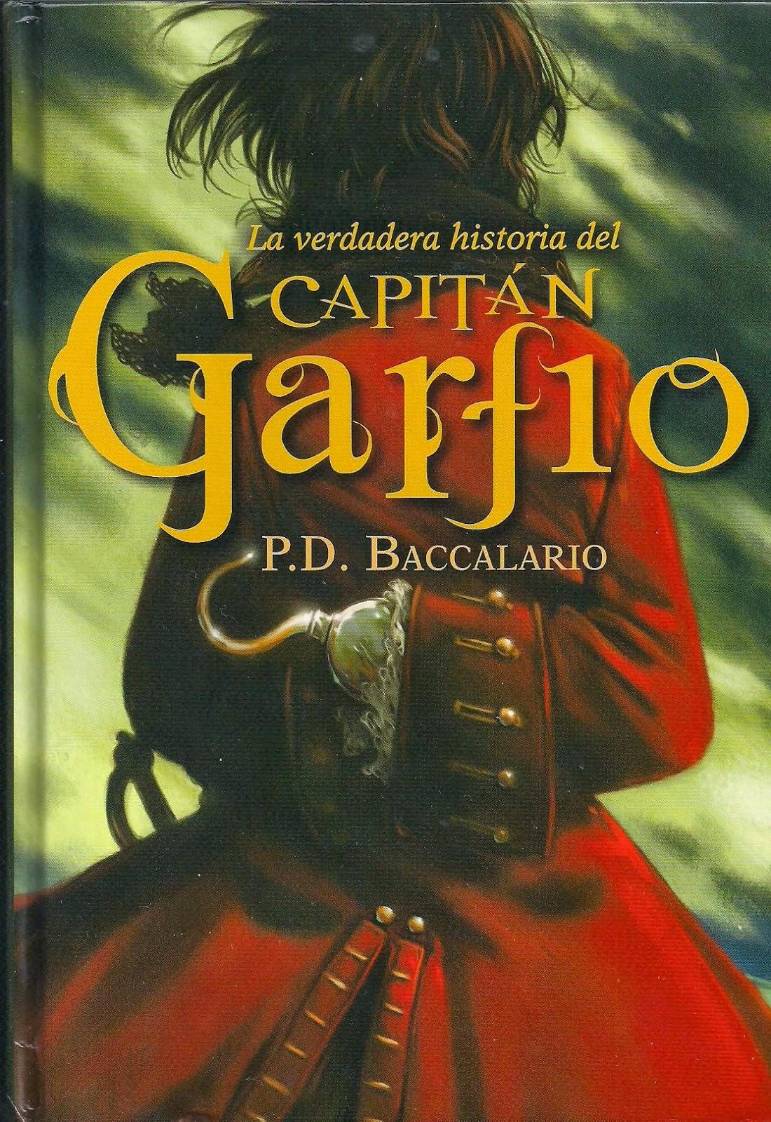 http://yerathelbooks.blogspot.com.es/2015/01/resena-libro-51-la-verdadera-historia.html