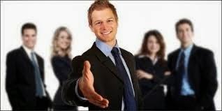 tuyển dụng, tuyển lập trình php