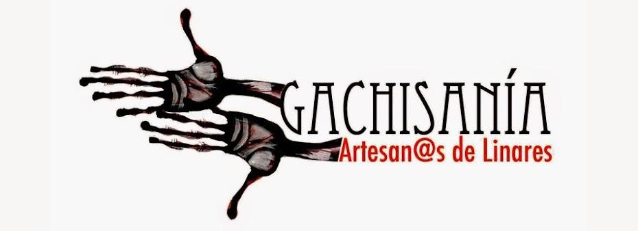 Gachisanía