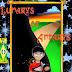 Lunarys Of Antarys # 4