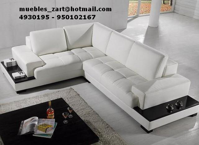 Muebles peru muebles de sala modernos muebles villa el for Muebles modernos