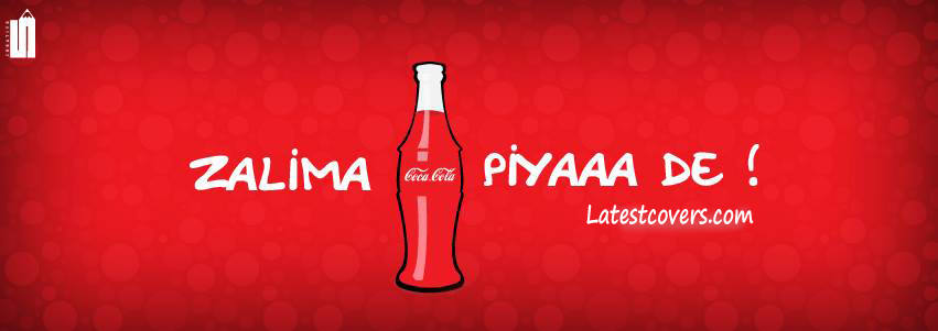 Desi facebook cover